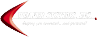 Weaver Systems, Inc.
